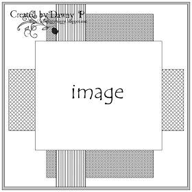 20130902-002804.jpg